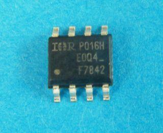 IRF7842 40V 18A 0.005 OHM N-MOS SO8