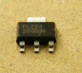 IRFL214  N-MOS 250V 0.79A SOT223