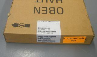 BOX 800PZ 4,7UF 400V ELETTROLITICO RADIALE LONG LIFE 105°C