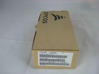 BOX 500PZ PTC-C955 B59955C120A70 EPCOS PTC THERMISTOR