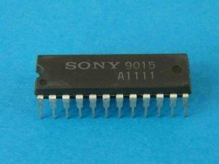 A1111 SONY DIL24
