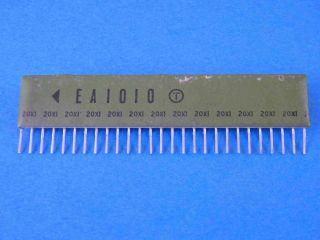 EA1010 SIP27 IBRID CIRCUIT DIP27