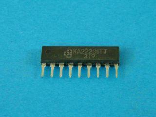 KA2220 SAMSUNG SIP9