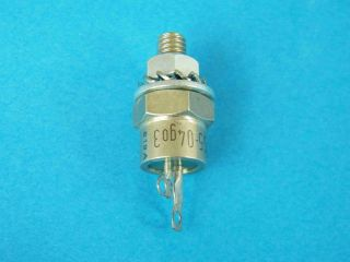 CS5-04 TO64 THYRISTOR SCR 5A 400V