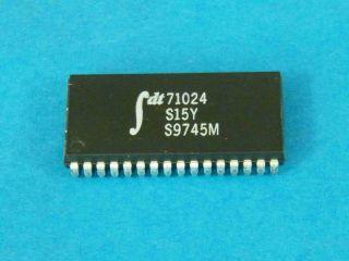 IDT71024S15Y IDT SOJ32
