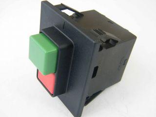 INTERRUTTORE TERMICO E-T-A   3140-F230-P7T1-SGRX  1,5A