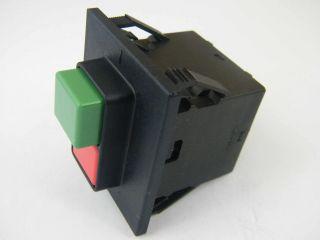 INTERRUTTORE TERMICO E-T-A   3140-F230-P7T1-SGRX  7A