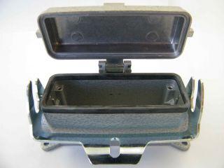CUSTODIA PAN TYCO 1-1102343-2  HB.24.SGD-LB.1.21.Z  HTS 42.64.24.80