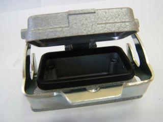 CUSTODIA PAN TYCO 3-1101067-5  HB.10.AGD-LB  HTS 44.54.10.00
