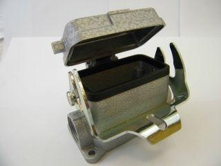 CUSTODIA PAN TYCO 1-1102288-2  HB.10.SGD-LB.2.16.Z  HTS 42.64.10.95