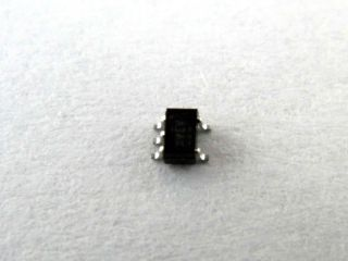 5PZ LMV321APX ON SEMICONDUCTOR SC70-5 OPERATIONAL AMPLIFIER LMV321