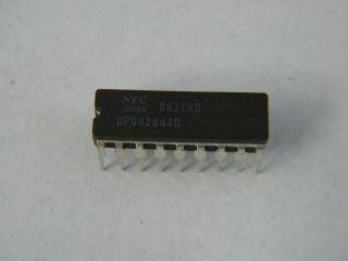 UPB8284AAD NEC CLOCK GENETATOR