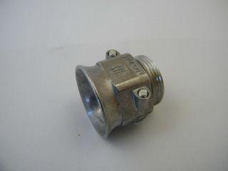 PRESSACAVO TYCO 4-1103001-9 TDS.21.M