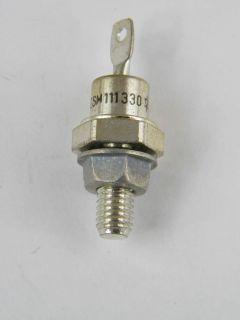ESM111-330 THOMSON  TRANSIENT SUPPRESSOR  330V DO4 METAL