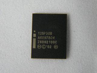 PC28F128P30B85 128MB STRATA DLASH MEMORY 64 BGA