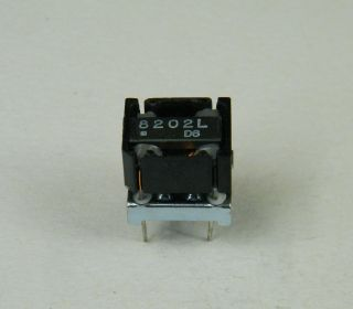 SI8202L DC/DC CONVERTER  5V 350MA SANKEN