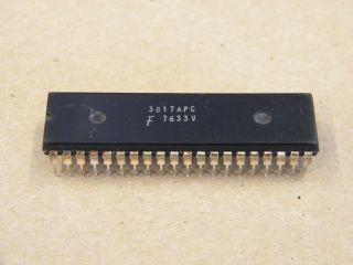 F3817APC FAIRCHILD DIP40