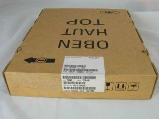 350PZ ELETTROLITICO 10UF 400V 105GR PHILIPS 222215136109 12,5X20
